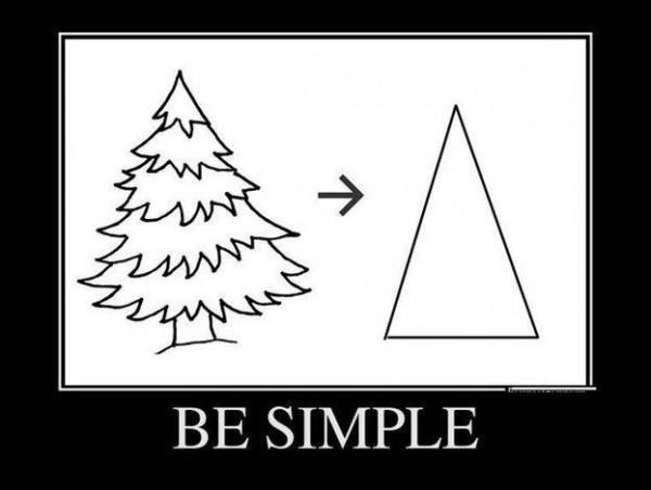 elka-simple