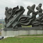 Мемориал В.Талалихину
