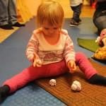 Мастер-класс по изготовлению ёлочной игрушки
