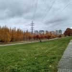 photo_2017-10-19_00-18-15
